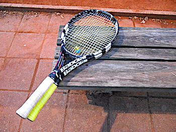 Coevorder tennisclubs slaan zich goed door coronacrisis heen