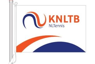 KNLTB competitie